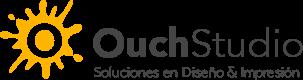 OuchStudio