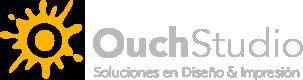 OuchStudio.MX